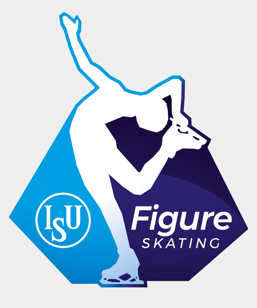 pair of ice skates clipart, Cartoons - Figure Skating - Isu World Figure Skating Championships 2019 Live Stream