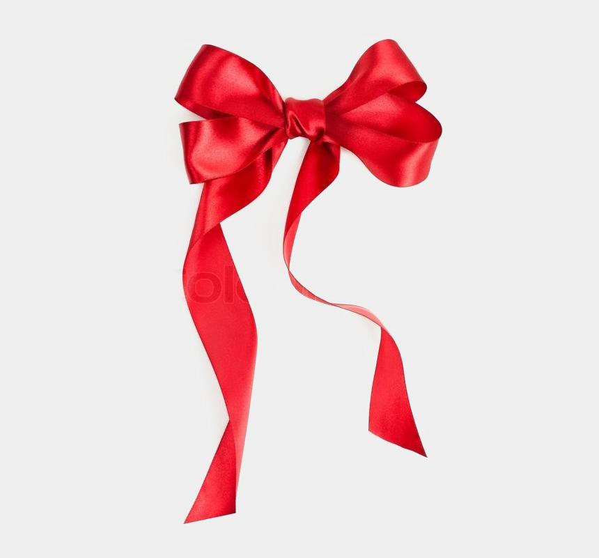 gift ribbon clipart, Cartoons - Gift Ribbon Bow Png Transparent Image - Bow Ribbon