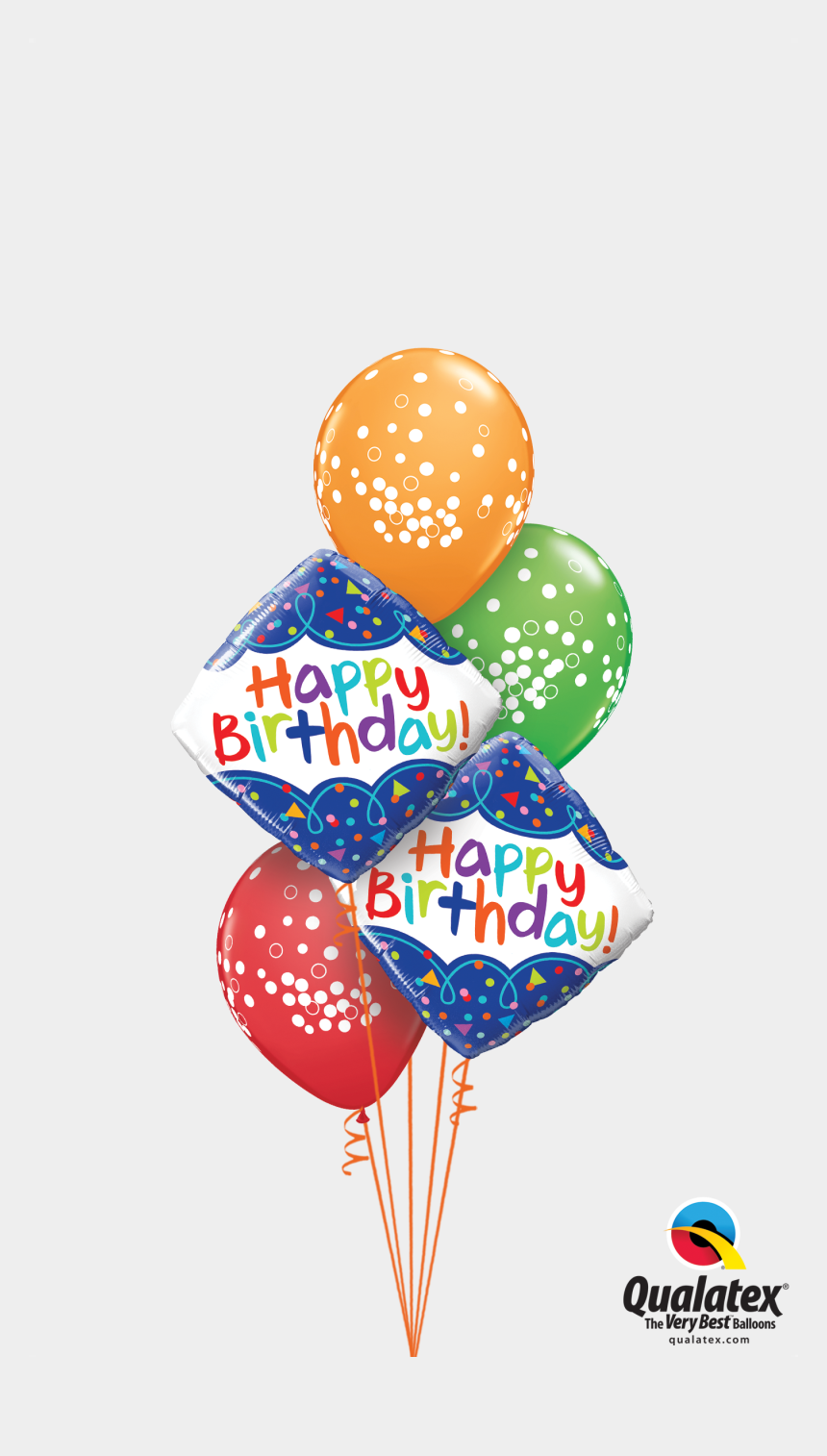 helium balloons clipart, Cartoons - Birthday Scribbles At London Helium Balloons - Happy Birthday Boy Ballons