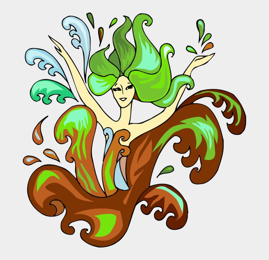 travel mug clipart, Cartoons - Dance Music Download Drawing Art - Agua Dibujo Animado
