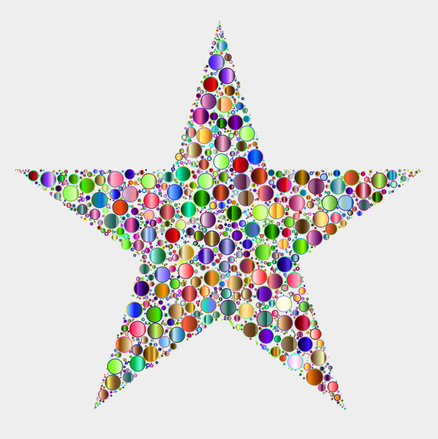 stars clipart no background, Cartoons - Star Icon Png Transparent Background - Free Clip Art Star No Background