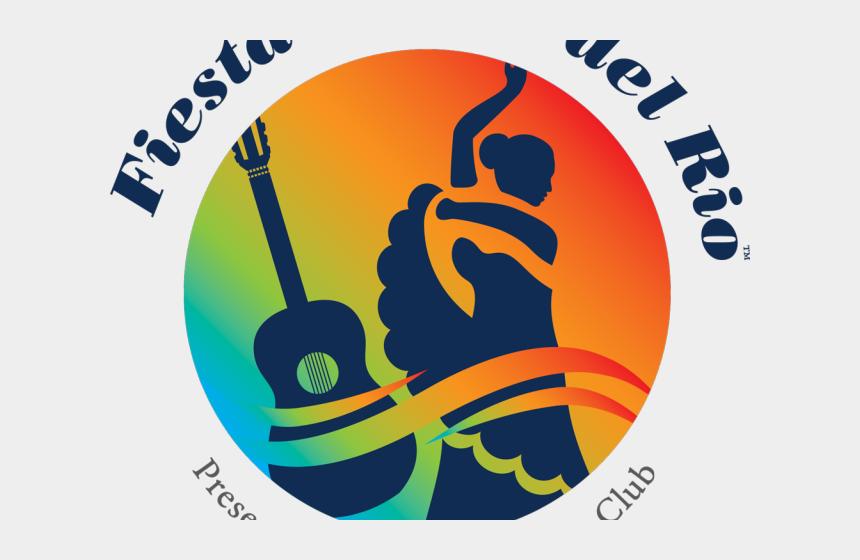 rio clipart, Cartoons - We Present To You A Rio Clipart Long River - Graphic Design