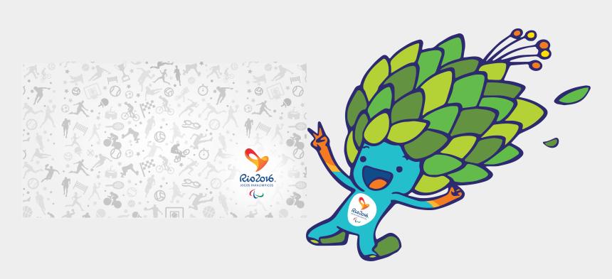 rio clipart, Cartoons - Olympics Clipart Pear - Tokyo 2020 Olympic Mascot