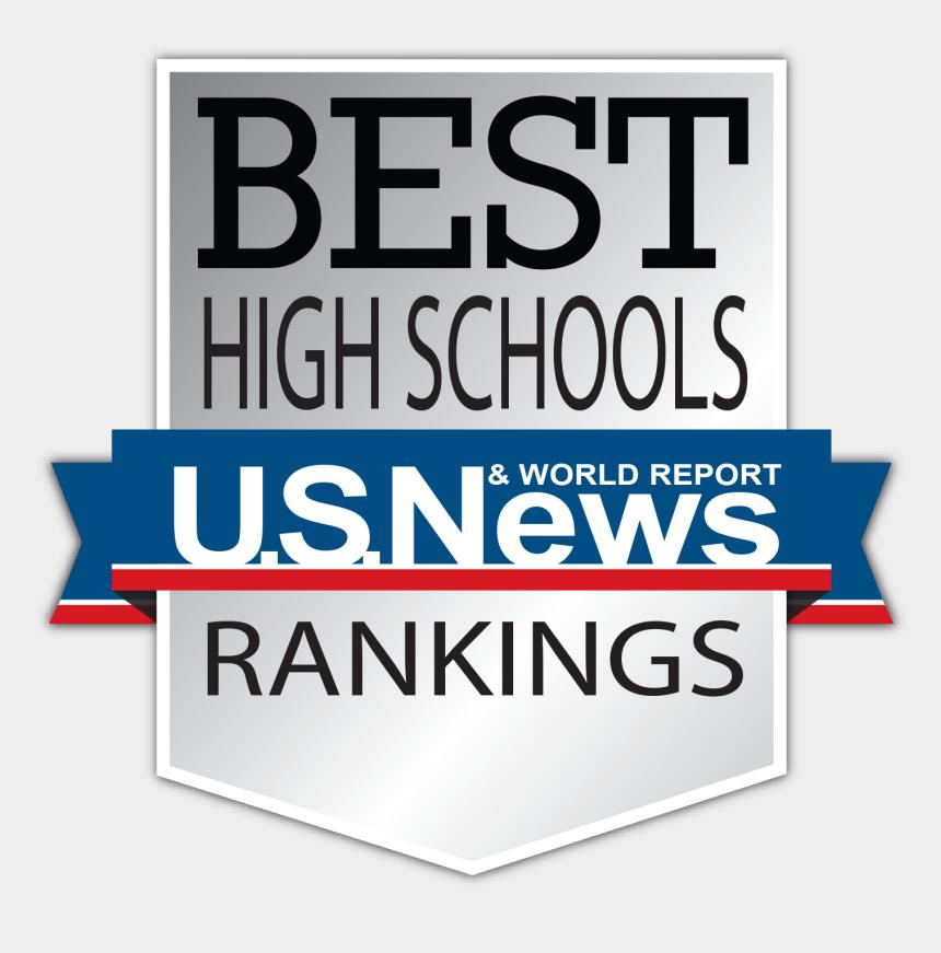 newsletter clipart for teachers, Cartoons - Home Moon Valley High School Logo Ⓒ - Us News And World Report