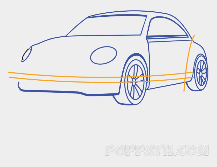car drawing clipart, Cartoons - Latest Drawing Car - Simple Car Drawing
