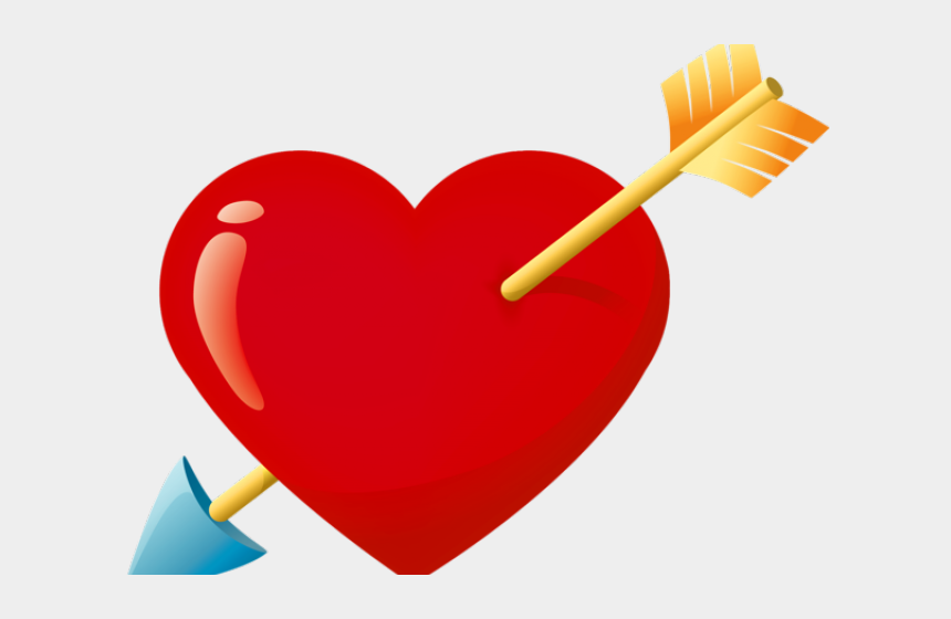 infinity love clipart, Cartoons - Telegram Sticker I Love You