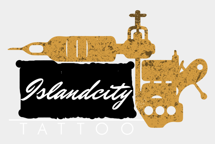 tattoo parlor clipart, Cartoons - Best Baltimore City Tattoo And Piercing Shop With 6 - Illustration