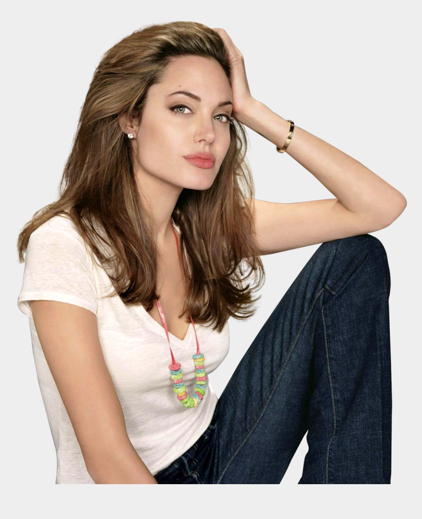 heroine clipart, Cartoons - Angelina Jolie Png - Angelina Jolie Lara Croft Tomb Raider