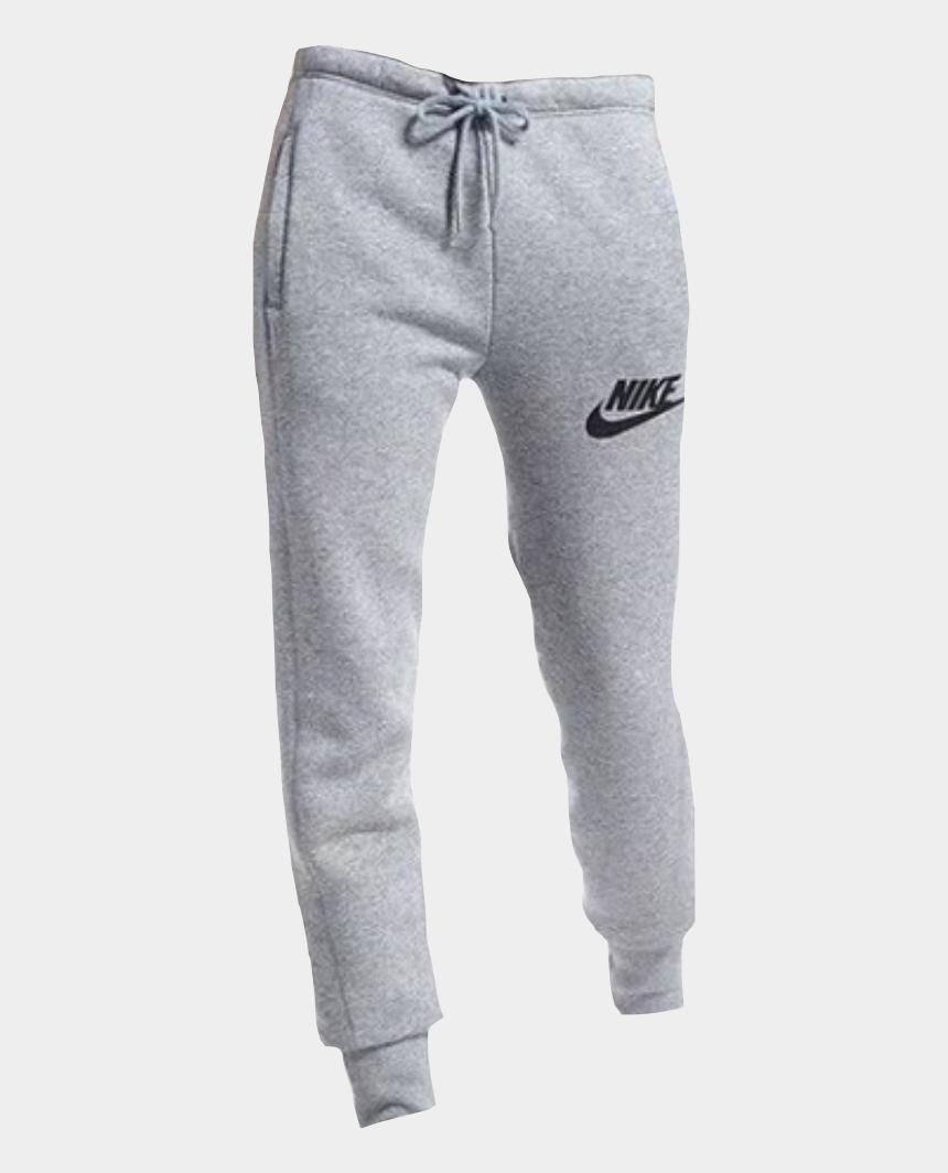 sweats clipart, Cartoons - Nike Sweats Joggers Women