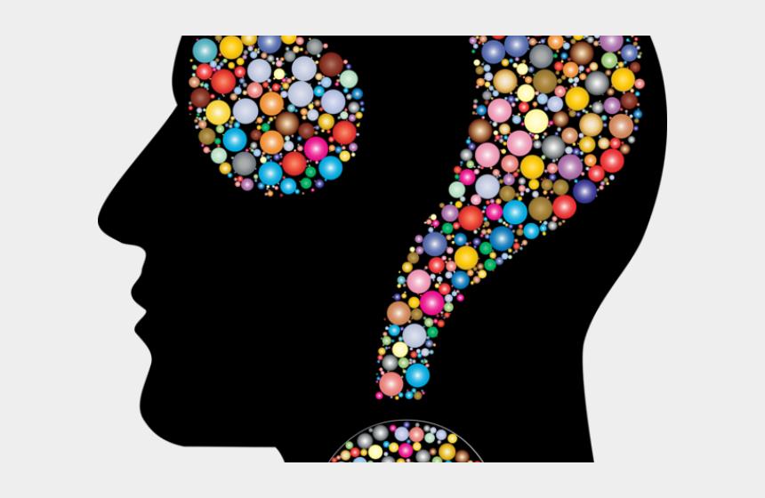 carrier clipart, Cartoons - Emotions Clipart Clinical Psychologist - Psychology Clipart Transparent Background