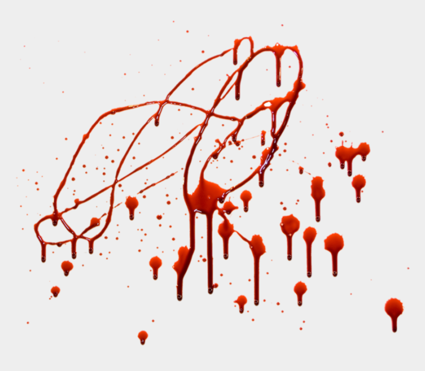 free dripping blood clipart, Cartoons - #blood #drips #bloody #freetoedit - Blood Png