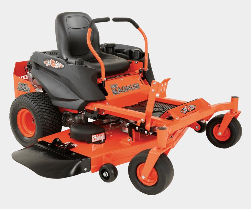 lawn mower repair clipart, Cartoons - Bad Boy Lawn Mower Models - Bad Boy Mowers