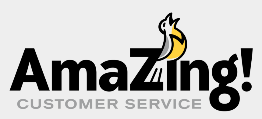clipart customer service, Cartoons - Amazing Suite Evidence In Motion Ⓒ - Amazing Service