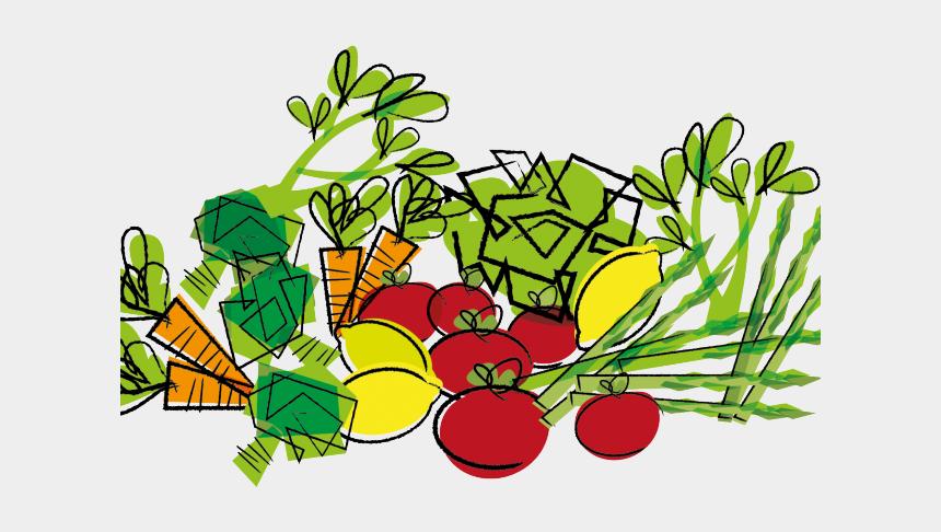 food group clipart, Cartoons - Healthy Food Clipart Farm Food