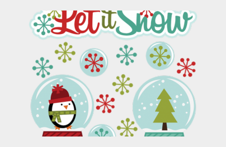 no snow clipart, Cartoons - Winter Snow Clipart Svg - Scrapbooking Free Printables Christmas