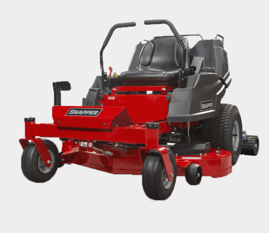 zero turn mowers clipart, Cartoons - Delivers Best In Class Striping Capabilities With Unmatched - Victa Zero Turn Mower