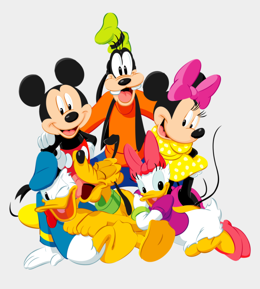 Mickey Png Pixels School Year Pinterest Mickeypng Mickey