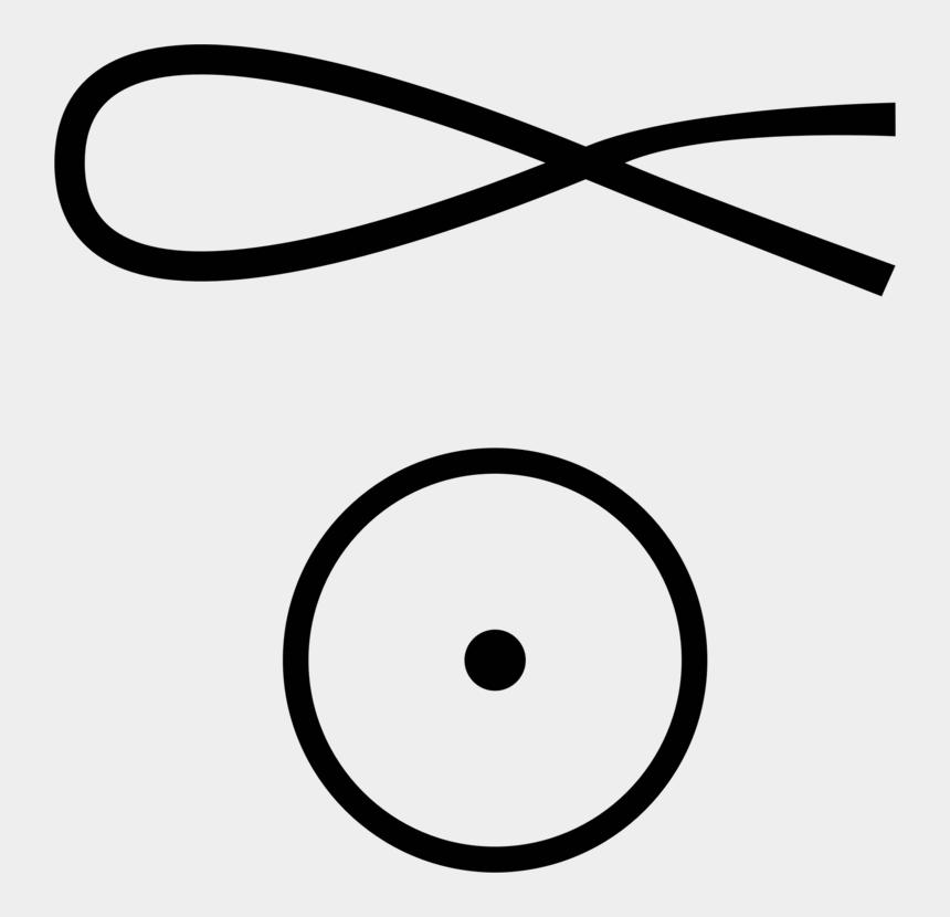 clipart religious symbols, Cartoons - Religious Symbol Computer Icons Ancient Egypt Religion - Ancient Egypt Religions Symbols