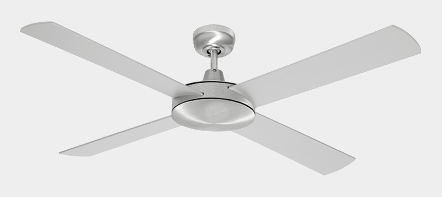 Electric Ceiling Fans Png