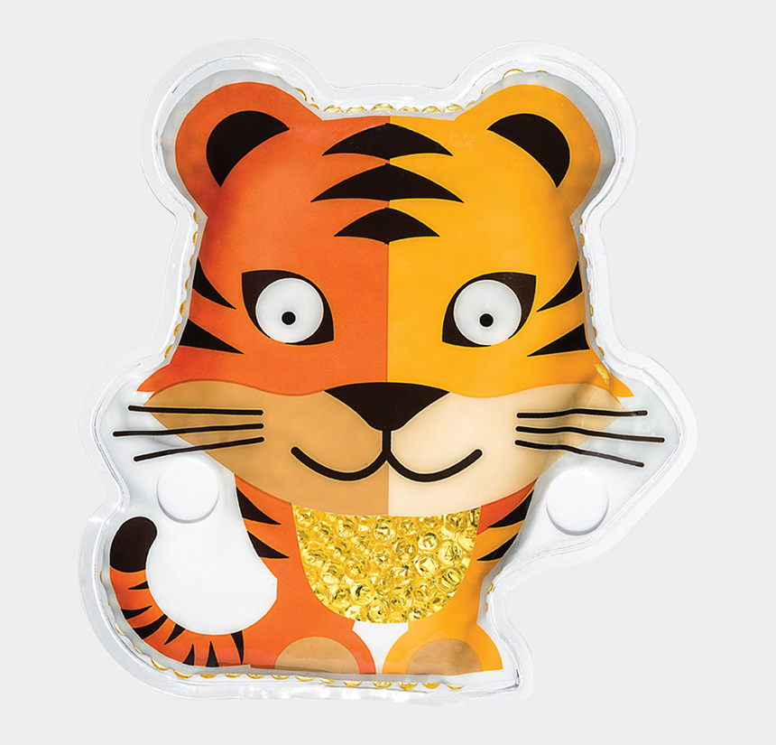 tiger clipart for kids, Cartoons - Timo The Tiger - Clothing