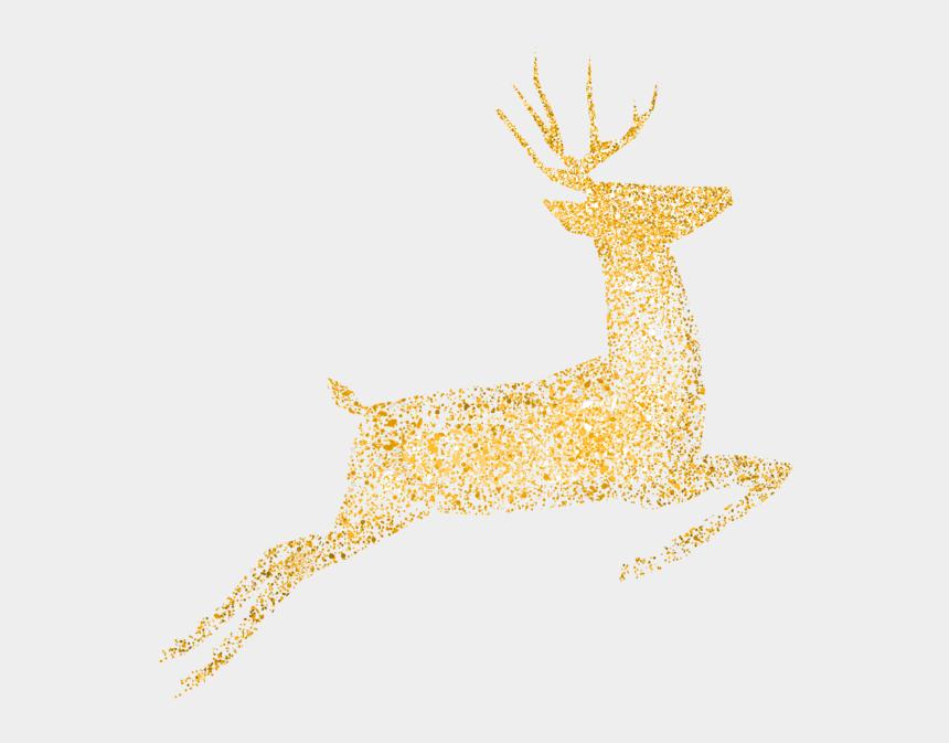 baby girl deer clipart, Cartoons - Drawing Tutorials, Deer, Clip Art, Art Tutorials, Pictures - Christmas Deer Png