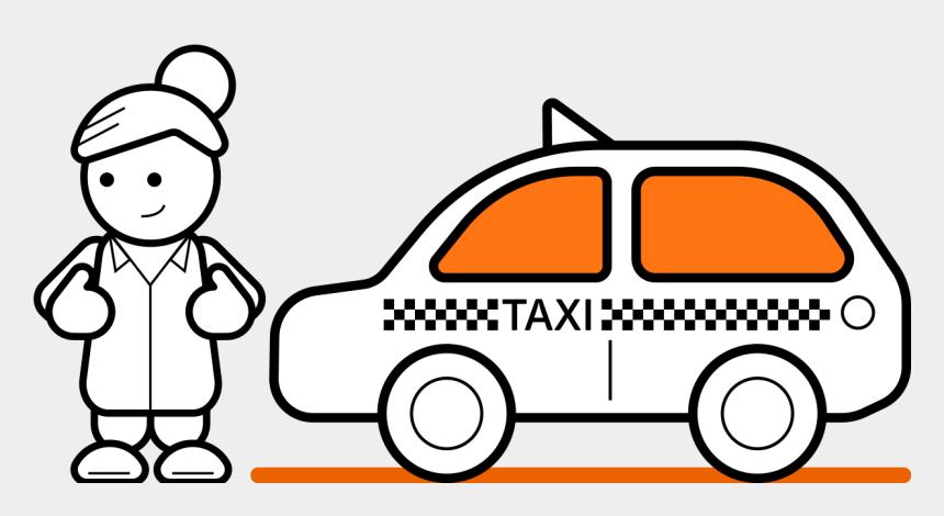 beat up car clipart, Cartoons - Insurance