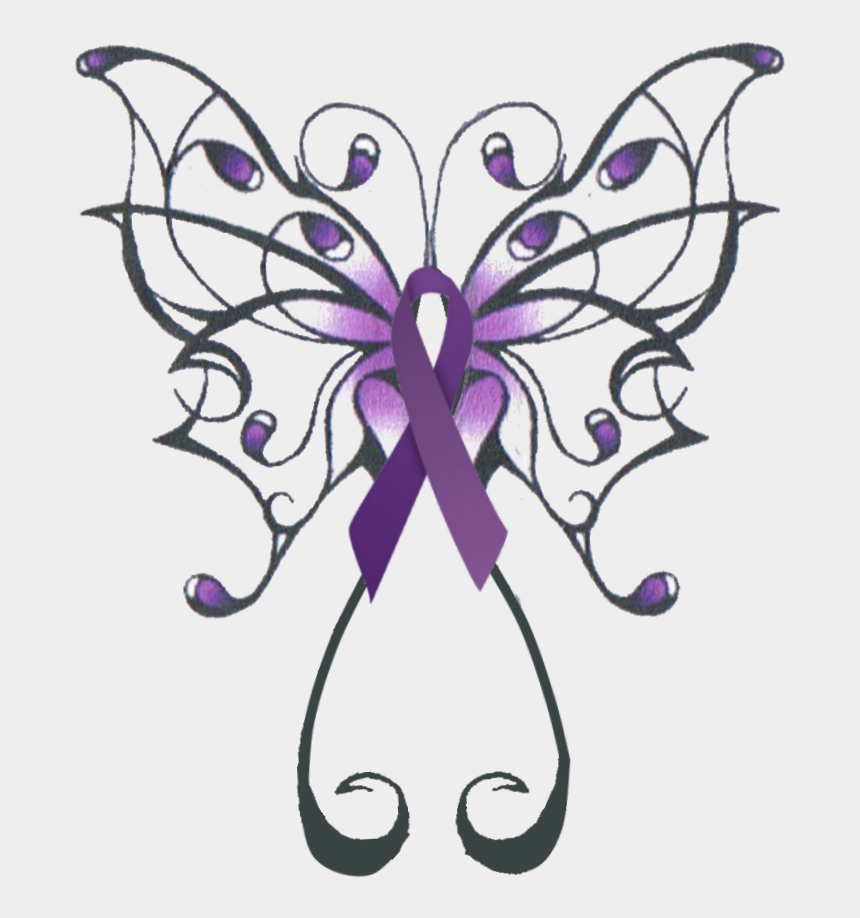 clipart tattoo designs, Cartoons - Butterfly Tattoo Designs Png Transparent Images - Tribal Butterfly Tattoo Designs