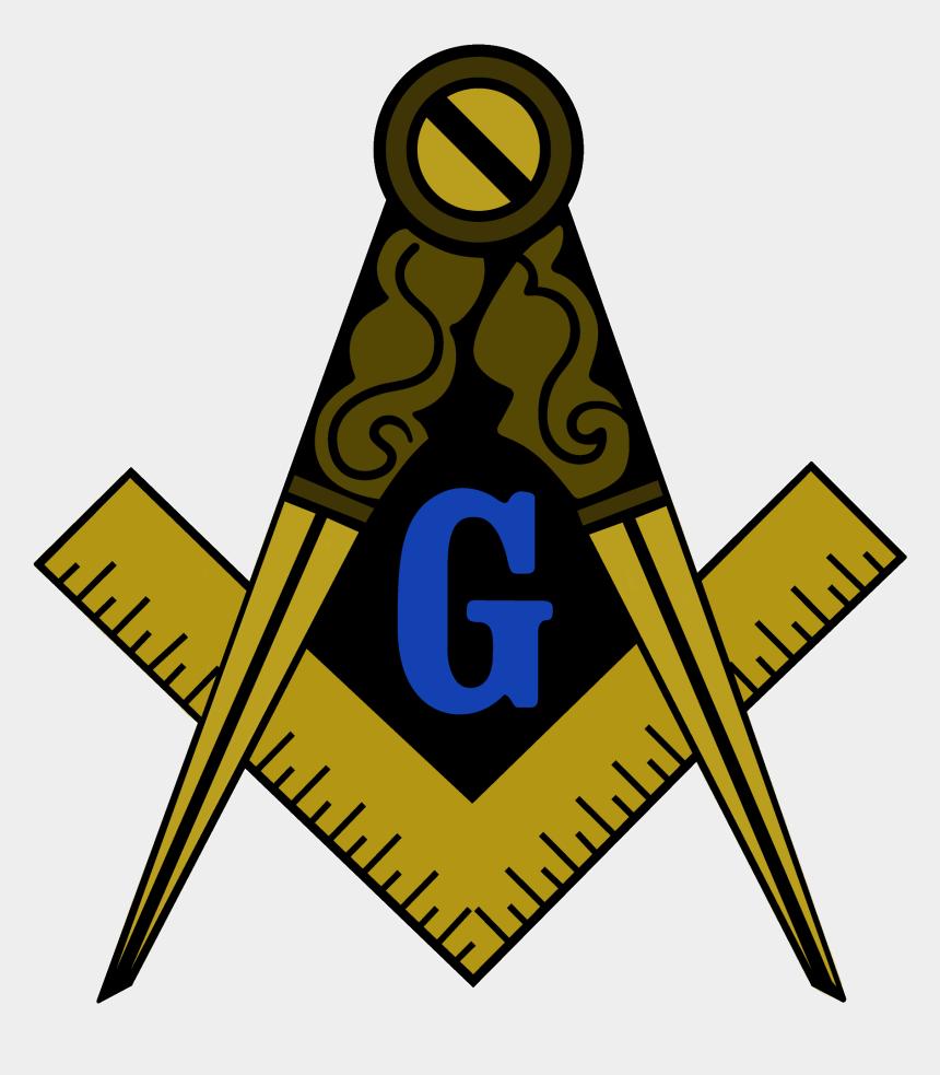 shriner emblems clipart, Cartoons - Demolay Emblem