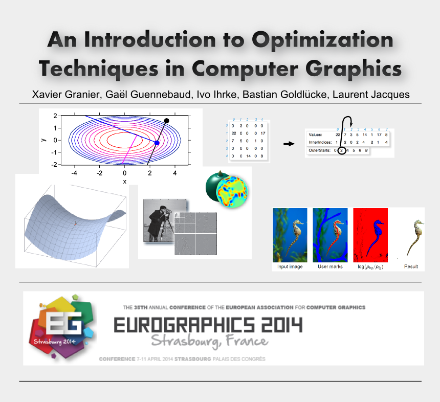 sufficient clipart, Cartoons - Computer Graphics Png - Optimization In Computer Science
