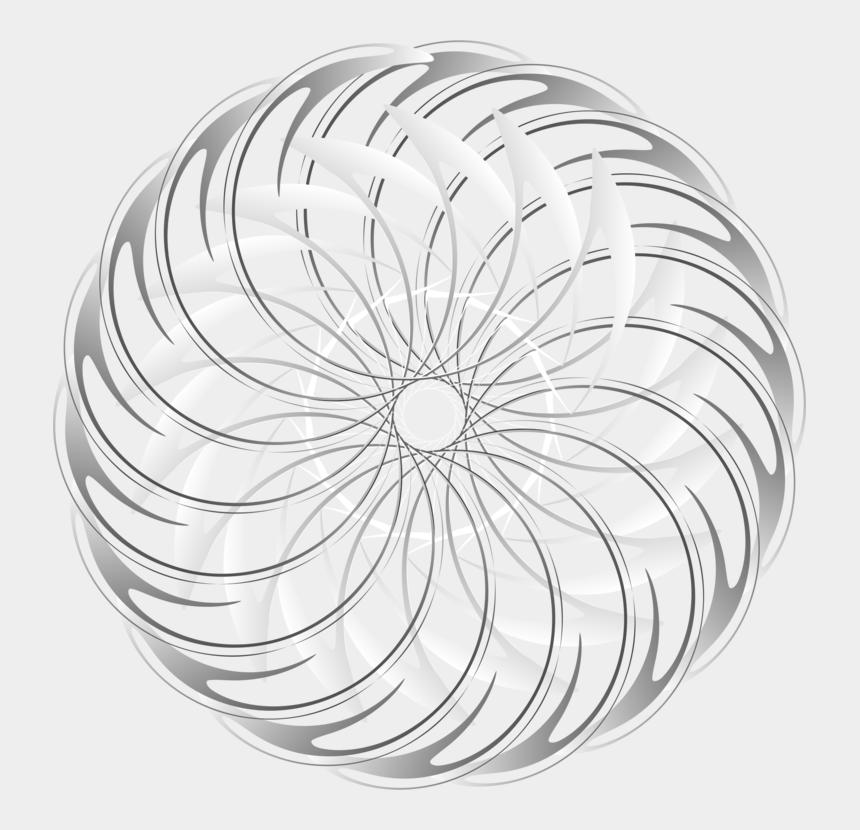 orb clipart, Cartoons - Abstract Art Geometric Abstraction Visual Arts Line - Abstract Line Art Geometric