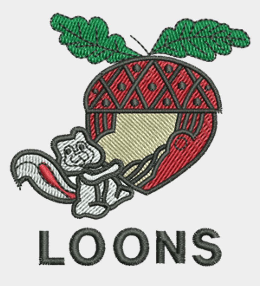 clipart for embroidery digitizing, Cartoons - Our Talented Embroidery Digitizing Team Of Individuals