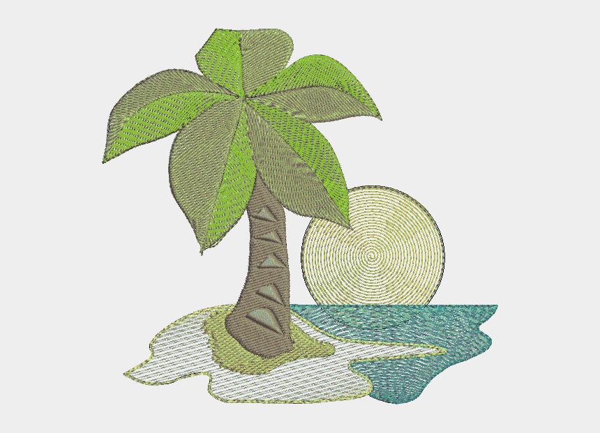 clipart for embroidery digitizing, Cartoons - Bernina Embroidery Software V6 - Illustration