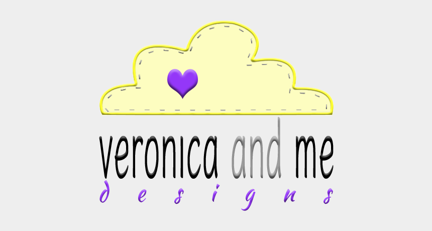 clipart for embroidery digitizing, Cartoons - Embroidery Digitizing