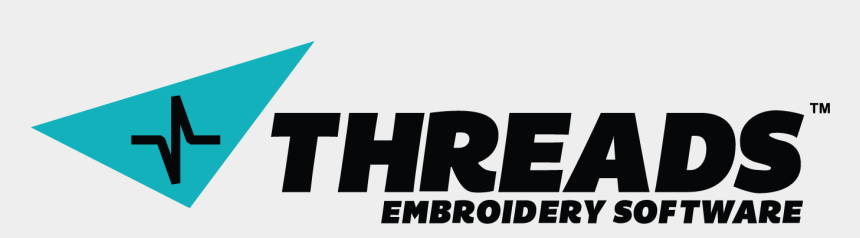 clipart for embroidery digitizing, Cartoons - Free Embroidery Digitizing Courses - Graphic Design