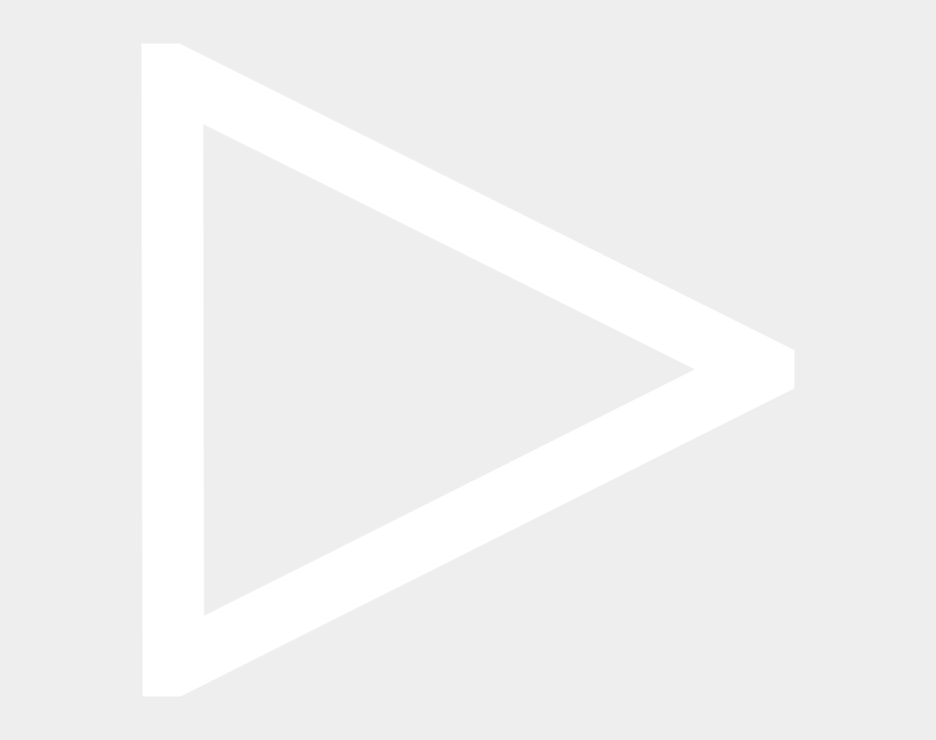 Triangle Clipart Triangle Ruler - Triangle Ruler Clip Art PNG Image |  Transparent PNG Free Download on SeekPNG