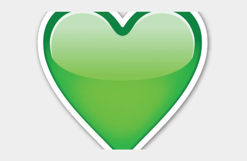 uno card clipart, Cartoons - Heat Clipart Colourful Heart - Heart Emoji Png Purple