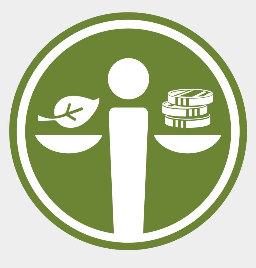 sustainability clipart, Cartoons - Appalachian Sustainability Icon - Self Sustainable Icon