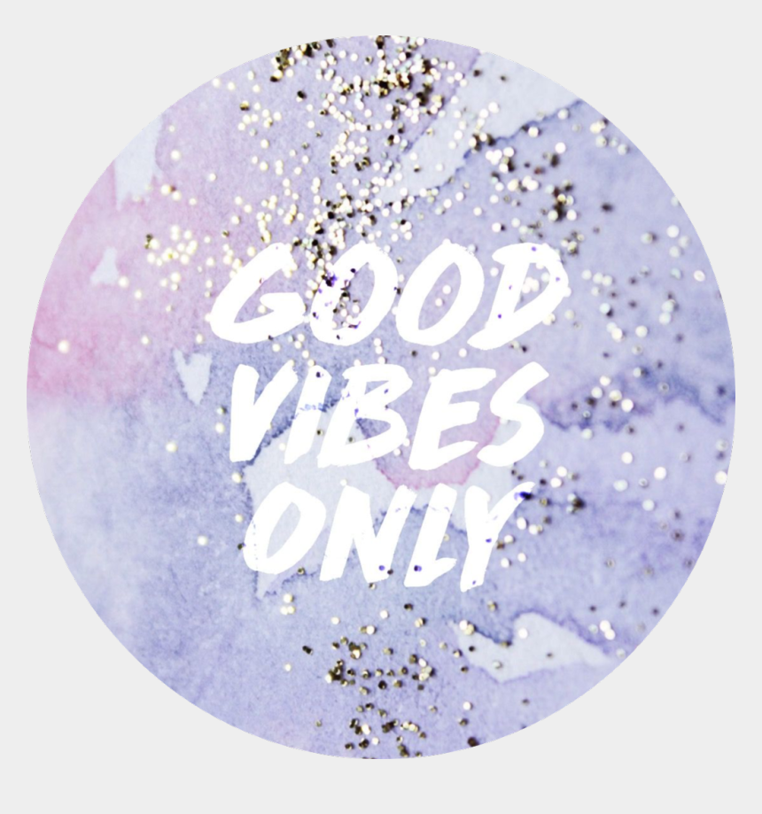 Interesting Cute Goodvibesonly Tumblr Purple Aesthetic