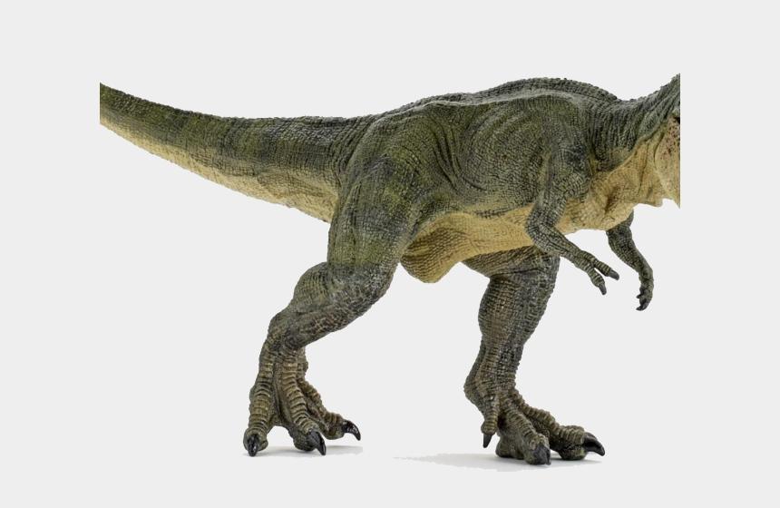 dinasour clipart, Cartoons - Extinct Clipart Dinasours - High Resolution Images Of Dinosaurs