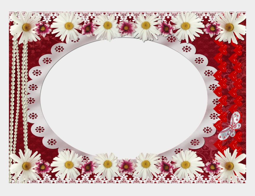 Frame8697uu Wedding Clip Wedding Frames Wedding Photos Border Frame Hd Png Wedding Cliparts Cartoons Jing Fm