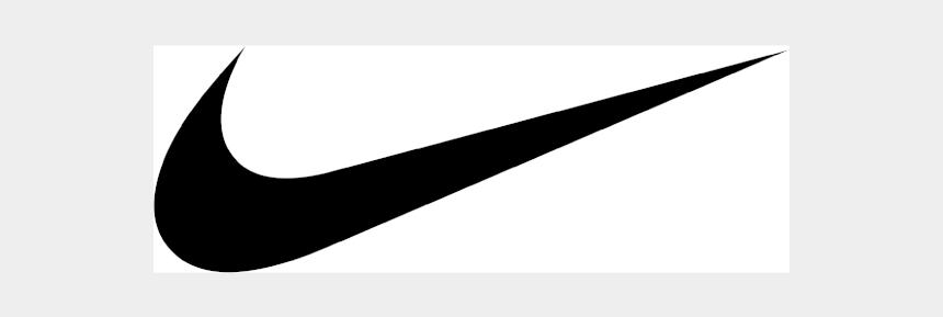 nike swoosh clipart, Cartoons - Nike - Nike Logo