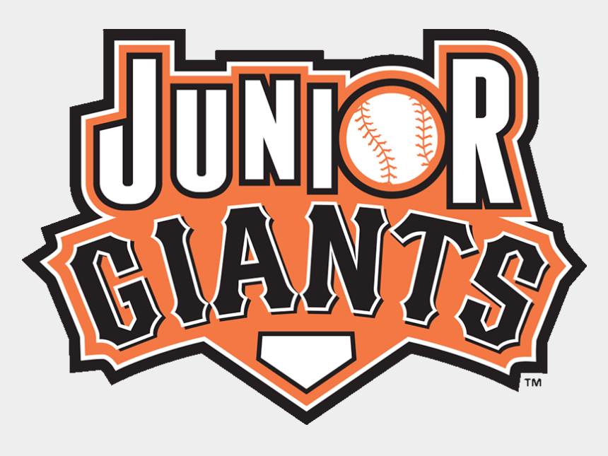 Clip Art Sf Giants Clipart San Francisco Giants Little