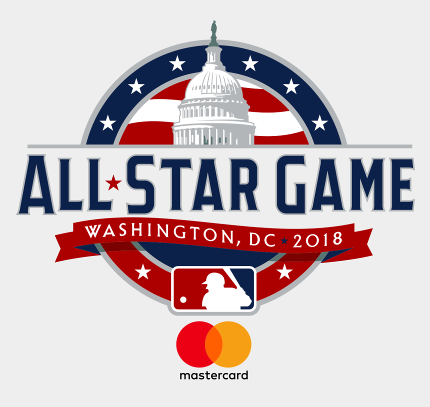Our Podcasts San Francisco Giants Mlb All Star Logo 2018