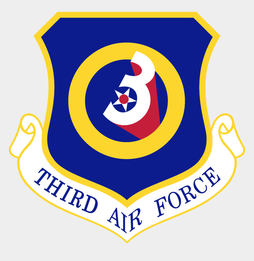 us air force clipart, Cartoons - Us Air Forces Africa Logo