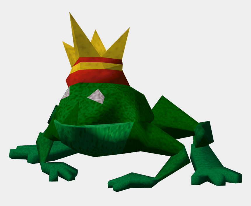 princess frog clipart, Cartoons - Clipart Frog Princess Frog - Old School Runescape