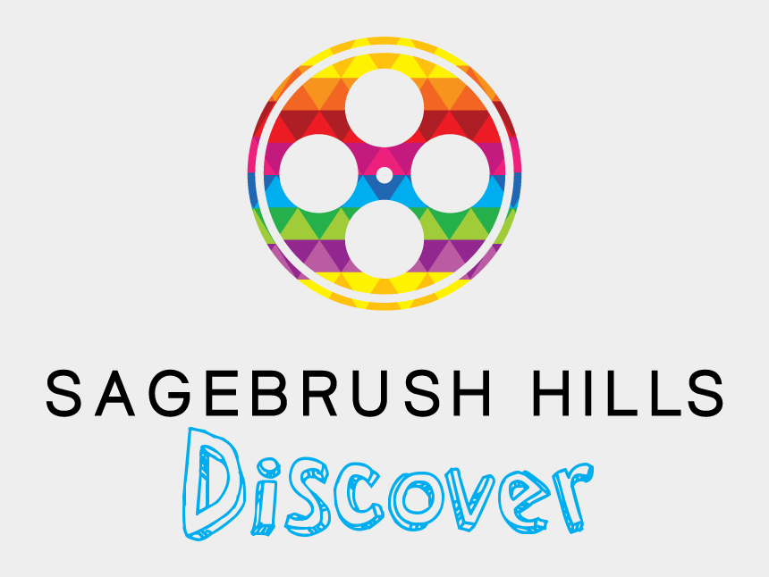 family watching movie clipart, Cartoons - Sagebrush Hills Film Festival Is Proud To Present A - Circle