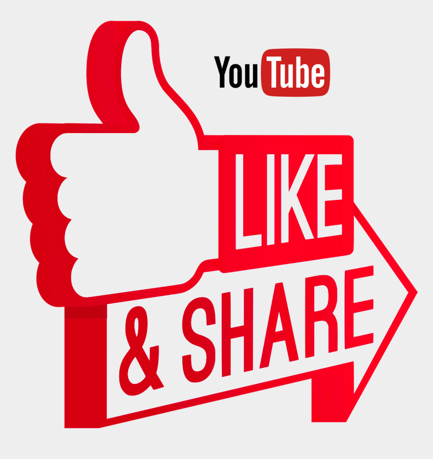 youtube logo clipart, Cartoons - Download - Youtuber