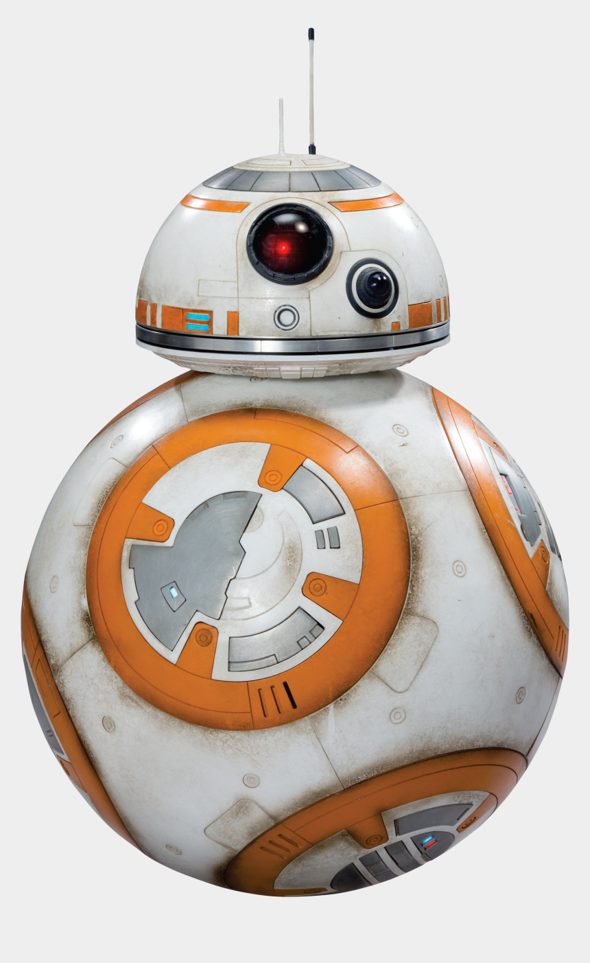 bb-8 clipart, Cartoons - Latest Bb8, Episode Vii, Vintage Style Outfits, Star - Star Wars Bb8