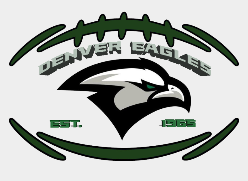 football player tackling clipart, Cartoons - Player Safety Is Our Priority So We Have Partnered - Eagles Youth Sports Denver