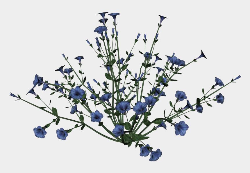petunia clipart, Cartoons - Free - Flower Png High Resolution